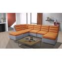 Модульный диван Комфорт 2